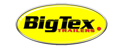Big-Tex Trailers are available at Frank Powersports | Scottsbluff, NE